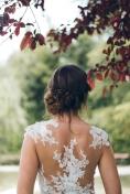abiti sposa by LaCris