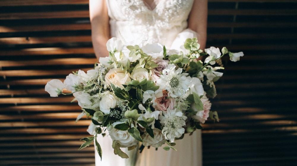 stili matrimonio 2018, abiti sposa
